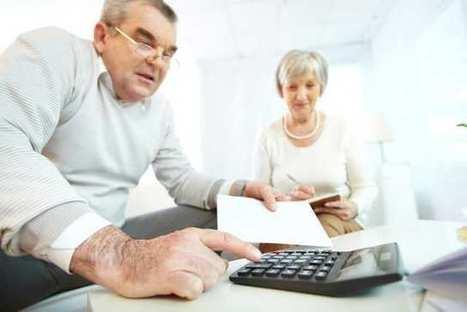 Six Français sur dix veulent rendre obligatoire l'épargne-retraite | La retraite : s'informer pour la préparer au mieux | Scoop.it