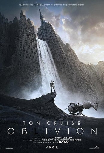 Oblivion Full Movie Streaming free: Watch Oblivion Full Movie Streaming free | Watch Oblivion MOVIE streaming no donwload | Oblivion Full Movie | Scoop.it