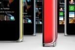 Nokia tung bản cập nhật phần mềm cho điện thoại Asha | day cap dien | Scoop.it