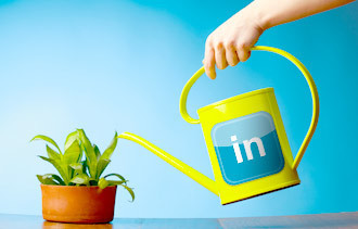 Starting a LinkedIn Group to Grow Your Network - Entrepreneur | Extreme Social | Scoop.it