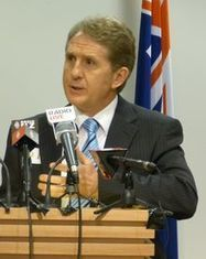 Radio New Zealand : News : National : Govt gives $9.5m to expand food in schools programme   schools   Scoop.it