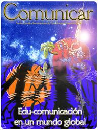 La radio va a la escuel | Educacion, ecologia y TIC | Scoop.it
