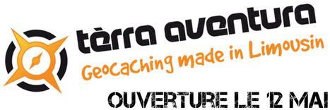 Geocaching en Limousin | Le Geocaching - Geocaching Randonnée GPS avec Geocacheurs.fr | Actualités du Limousin pour le réseau des Offices de Tourisme | Scoop.it
