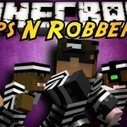 Cops and Robbers 3 Map Installer for Minecraft 1.7.4 | Minecraft Installers | Scoop.it