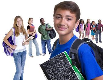 Teenage Portal   www.chuttiescorner.com   Scoop.it