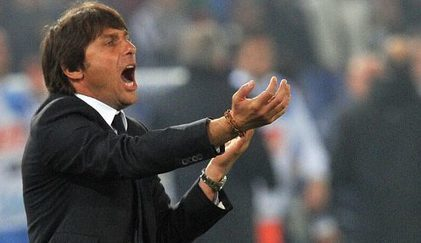 La Juventus ospita il Celtic - Scommesse Champions League | Pronostici scommesse sportive | Scoop.it