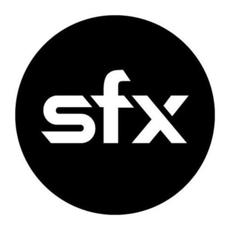 SFX reports increased losses amid impressive revenue growth   DJing   Scoop.it