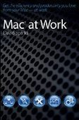Mac at Work - PDF Free Download - Fox eBook | Free Samples | Scoop.it