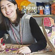 Imprenditoria femminile: la campagna di comunicazione promossa dall'Ente Nazionale per il Microcredito | Linea Amica Press | Scoop.it