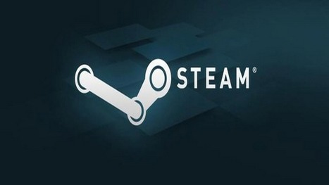 Valve needs a killer app to drive interest in Steam Machines, says Gearbox CEO - GameSpot | Beta games | Scoop.it