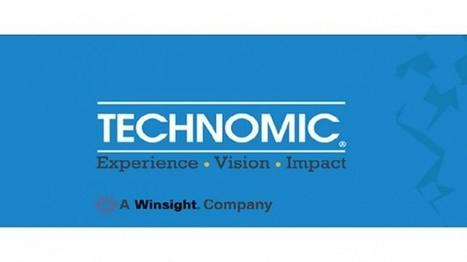 Restaurant Business' parent company acquires Technomic | SocialMediaRestaurants.com | Scoop.it