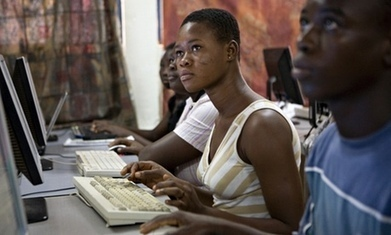 Moocs: students in the global south are wary of a 'sage on the stage' | Mooc, educación y futuro | Scoop.it