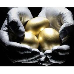 Las 10 reglas de oro de Twitter : Marketing Directo | Noticias de diseño gráfico | Scoop.it