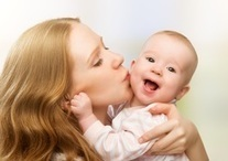 Nurseries adopt 'no kissing' policy to protect staff from being accused of abuse   Paralegals in the Law Office   Scoop.it