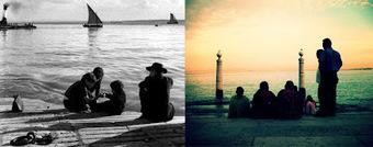 Lisboa Mestiça: Lisboa | Zarpante | Scoop.it