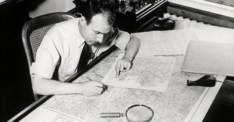 Cartographers Debate How to Map Crimea   AP HUMAN GEOGRAPHY DIGITAL  STUDY: MIKE BUSARELLO   Scoop.it