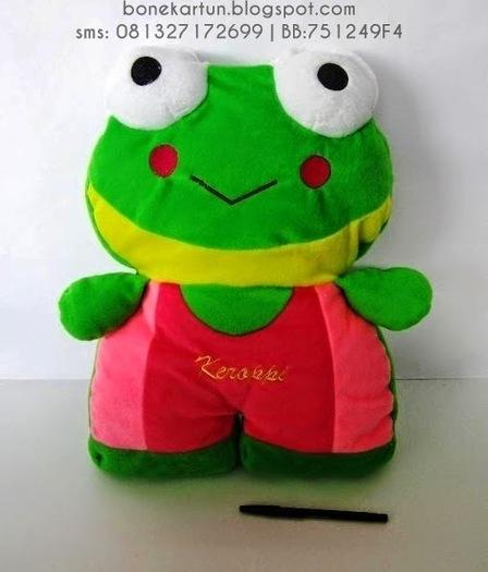 blog jual boneka lucu berisi-gambar boneka- boneka murah-hello kitty-doraemon-panda-teddybear- : BONEKA | boneka | Scoop.it