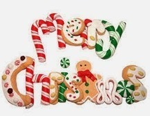 Merry Christmas wishes 2014 with wallpapers and images | Top awesome fashions | Scoop.it