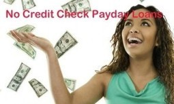Quick Payday Loans For an Emergency Situation | 300to2500cash | Loan for people | Scoop.it