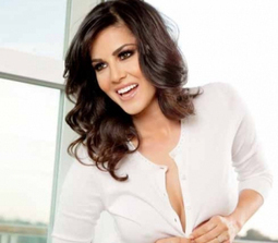 #RaginiMMS2 is my last erotica in #Bollywood - #SunnyLeone   www.newsviewslive.com   Scoop.it