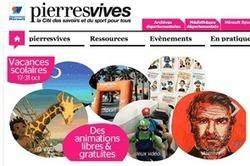Nouvelle visionneuse pour les archives de l'Hérault | Rhit Genealogie | Scoop.it