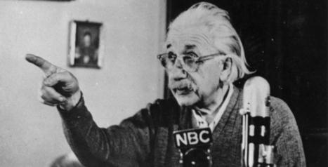 Cinco inventos absurdos de la historia | Observatorio de Emprendimiento e Innovación | Scoop.it