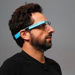 Google verbietet Weiterverkauf seiner Datenbrille | Social Media Superstar | Scoop.it