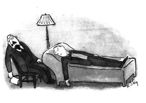 Cosa accade nella stanza dello psicologo? | Pianeta Psicologia | Scoop.it