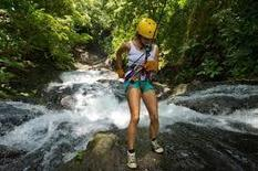 The Beauty of Costa Rica With waterfall Tours | Tours | Scoop.it