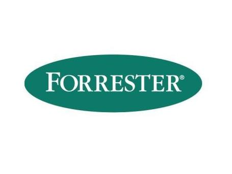 Forrester - Cloud Predictions for 2013 | CloudTimes | Cloud Central | Scoop.it
