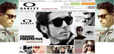 Up To 90% Off Discount | Cheap Oakleys Sunglasses | Oakley Canada Sunglasses Hut | Oakley Sunglasses Hut | Scoop.it