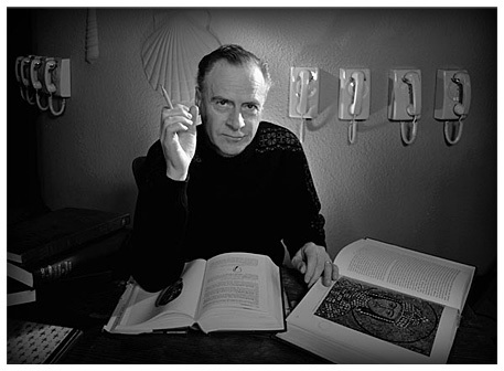 Who was Marshall McLuhan? – MMXI – Marshall McLuhan | Marshall McLuhan | Scoop.it