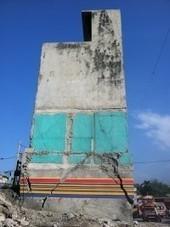 Haïti - Culture : «Le marché de l'art : du local vers le global» - Haitilibre.com | Le Street Art - Art de la rue - Graffiti - TAG | Scoop.it