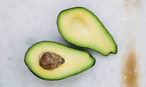 Why You Need To Stop Throwing Away Avocado Pits | Global Food Code and Codex Alimentarius | Scoop.it