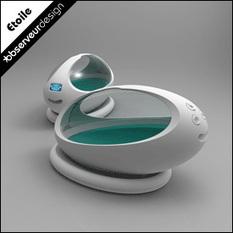 APCI - Design et Living Labs : L'apport du design dans les ...   innovation et design   Scoop.it