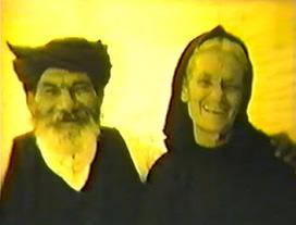 Κρήτη: Πώς ήταν το Ηράκλειο έναν αιώνα πριν; Δείτε το σπάνιο βίντεο! - 24h News   omnia mea mecum fero   Scoop.it