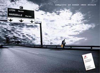 Blandine Ripert et Emmanuelle Tricoire : « Imaginez un monde sans mesure… » | La mesure | Scoop.it