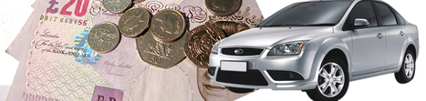 Logbook Loans: How it Benefited People from U | Logbook Loans | Scoop.it