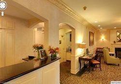 Les groupes hôteliers se rapprochent de Google | Hospitality world | Scoop.it