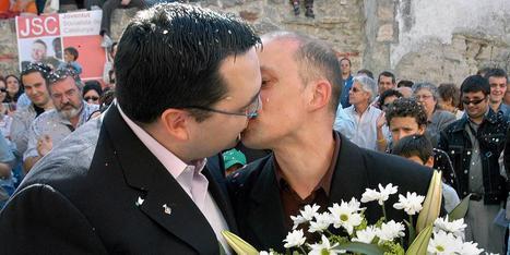 Può un omosessuale ottenere un permesso di soggiorno in Italia?   Permesso di soggiorno   Scoop.it