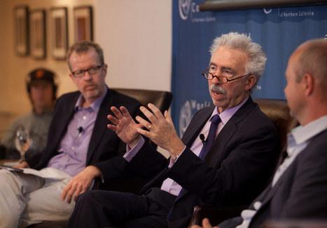 Dirks, Udacity CEO square off in online-learning debate | MOOC | Scoop.it
