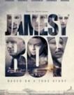 Jamesy Boy izle | Fullfilmizle724 | Scoop.it