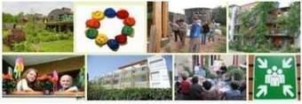 Rencontres Régionales de l'Habitat participatif (34) - Samedi 25 mai - Agenda & Actualité | actions de concertation citoyenne | Scoop.it