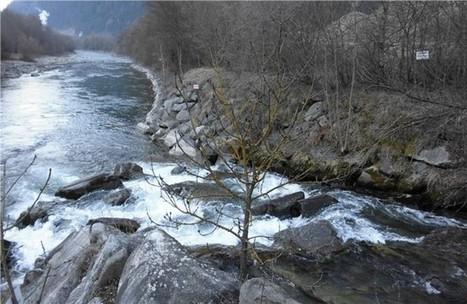 www.ladigetto.it - Pesca e acquacoltura in Alto Adige, nuovo piano per la marmorata | Fondazione Mach | Scoop.it