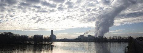 Conférence Vista : «La France n'a pas à rougir de sa politique énergétique! » - L'observatoire - énergies d'entreprises | Transition-énergétique & écologique | Scoop.it