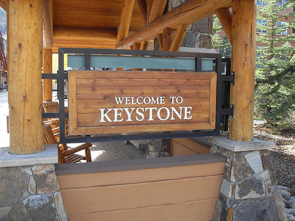 Keystone Resort Announces Headliner Events. | Ski Colorado | Scoop.it