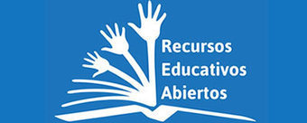 Recursos Educativos Abiertos (REA) | canalTIC.com | Creatividad en la Escuela | Scoop.it
