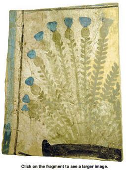 Ancient Egypt: Art | Ancient Egypt Culture | Scoop.it