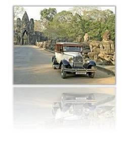 L'agence de voyage Thaïlande et Cambodge : pour la création d'une culture mondiale | Voyage Vietnam-Circuit Vietnam | Circuits et voyages Cambodge | Scoop.it