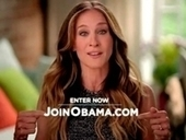 Fiscal Cliff Deal: Hollywood Gets Tax Incentive Extension | Plant Based Nutrition | Scoop.it